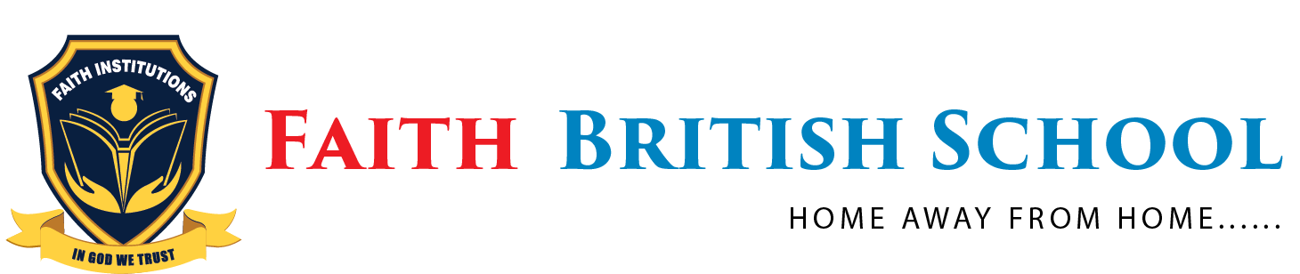 Faith British School